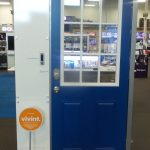 Best Buy and Vivant Partners together
