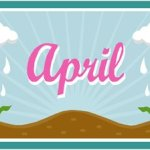 Central Coast Genealogy Calendar: April 2011