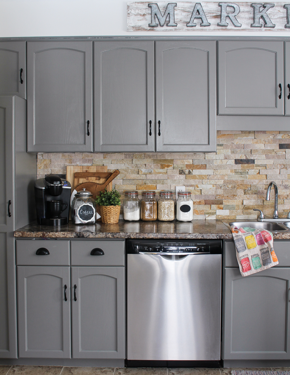 Fullsize Of Pictures Of Kitchen Cabinets