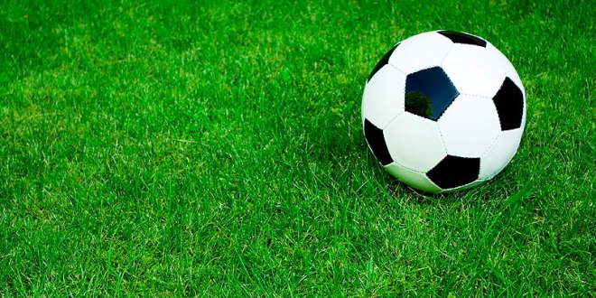 Boys Soccer Falls to Clay