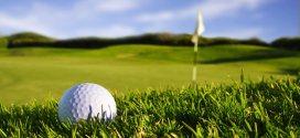 Ross Golf Beat by Perrysburg