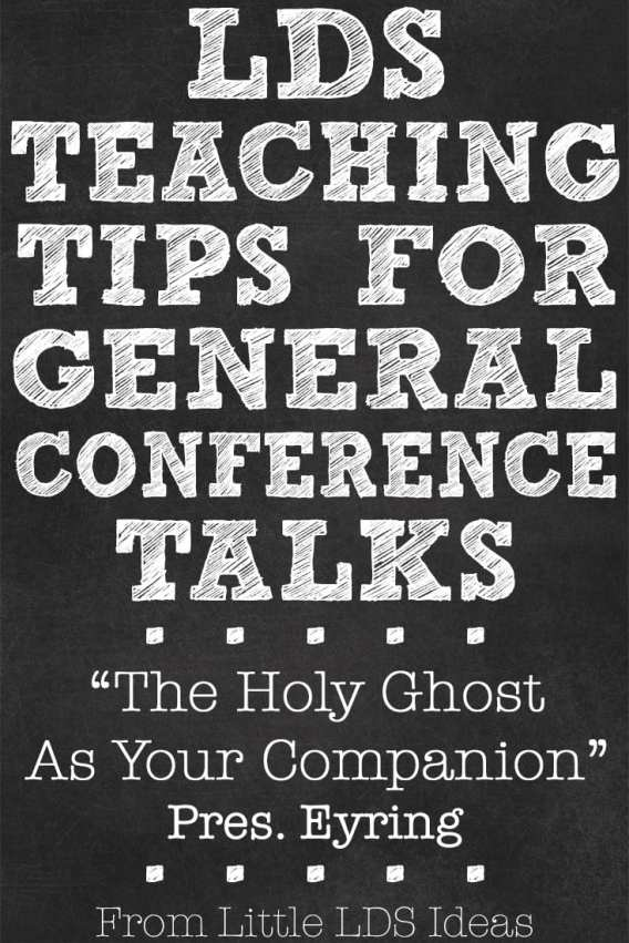 General-Conference-Teaching-Tips-Pres-Eyring