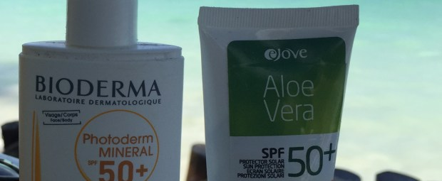 solaires_bioderma_ejove (2)
