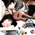 Robynn & Kendy – 一顆星的故事