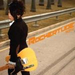 Tiffany Chan 陳蔚琦 - Lost and Found 歌詞 MV