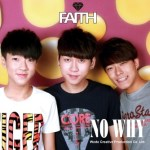 Faith - No Way