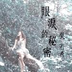 吳若希 - 眼淚的秘密 歌詞 MV