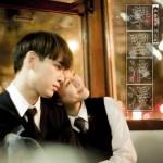 曹震豪 – 學習浪漫