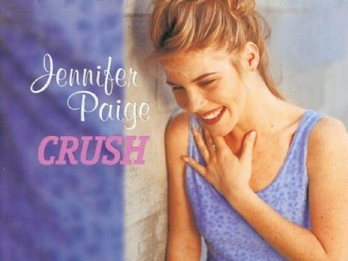 JenniferPaigesongPics1nSrO1HX3VNFz2M
