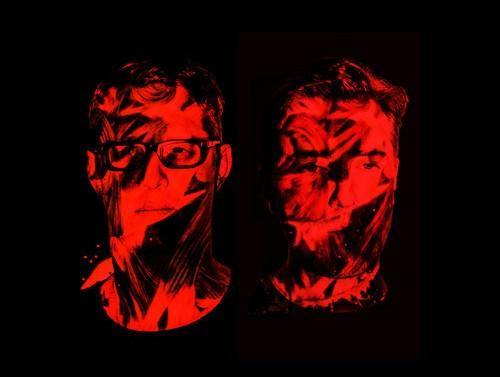 avatars-000107047420-u600n3-t500x500