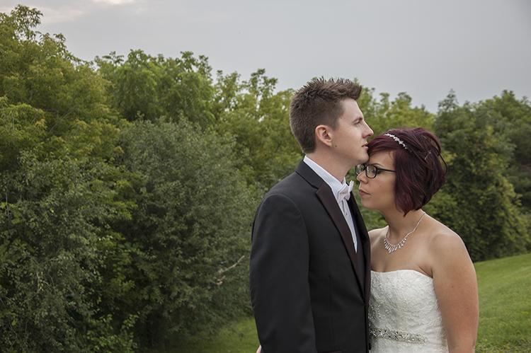 chris&jill-bridegroom