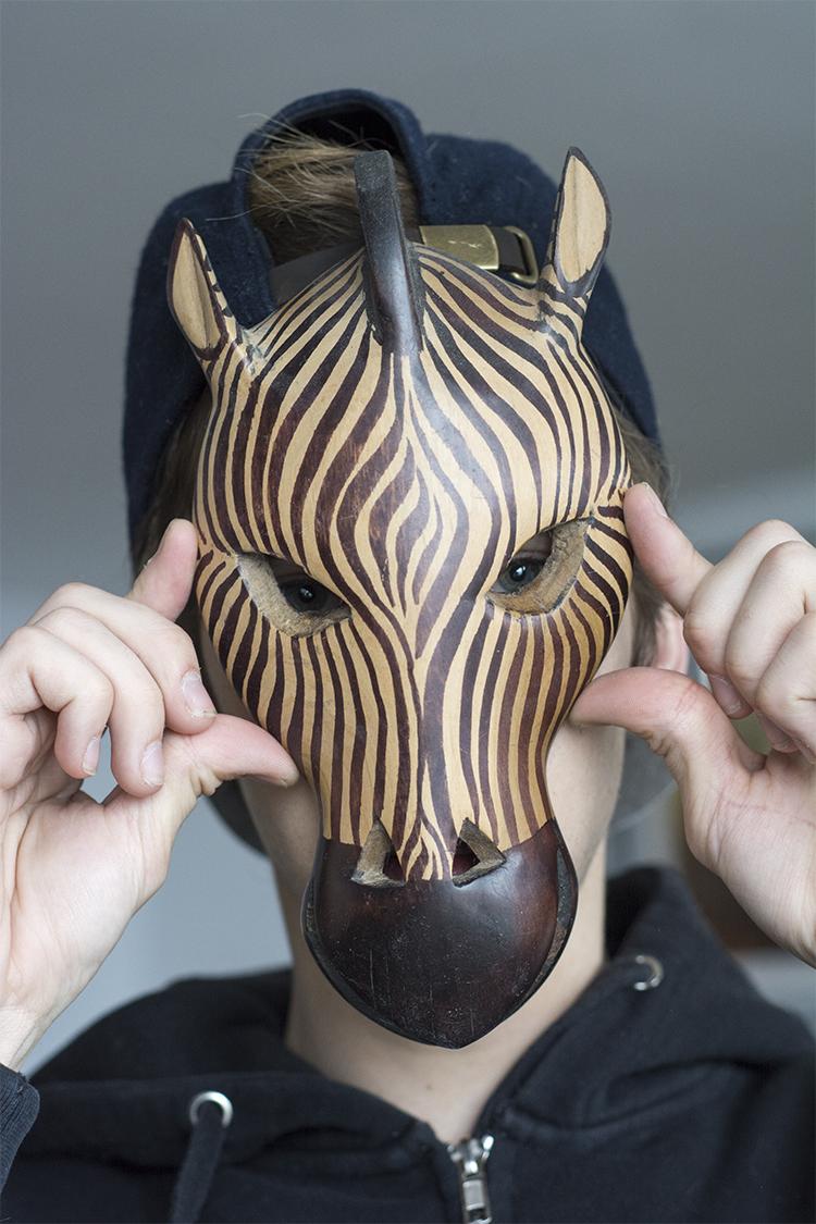 chad-zebra-mask