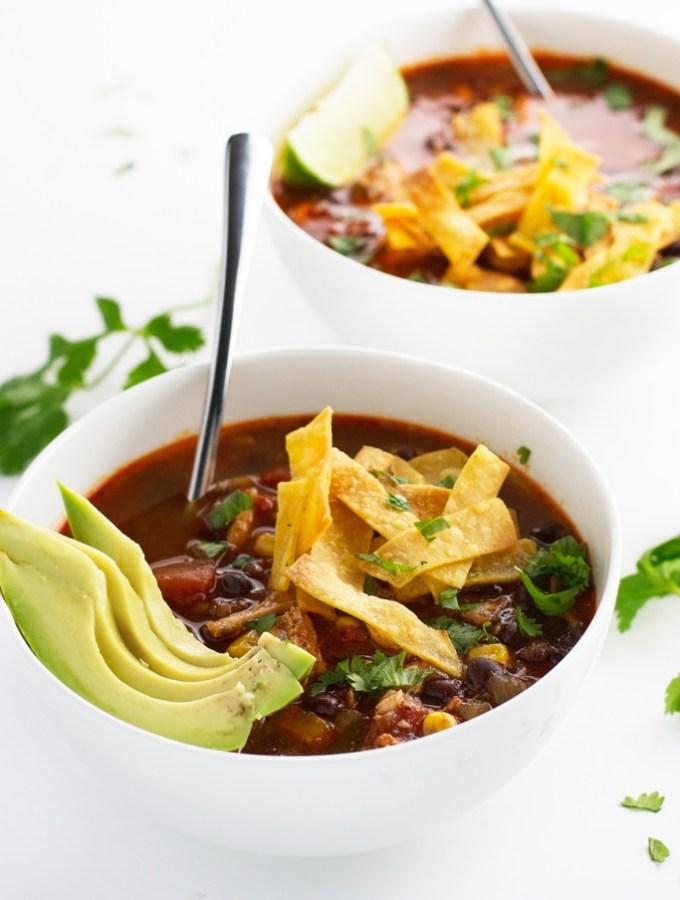 Chicken-Enchilada-Soup-(SC)-4