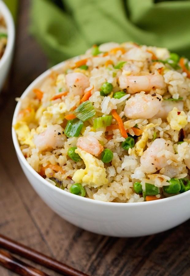 Shrimp-Fried-Rice-4