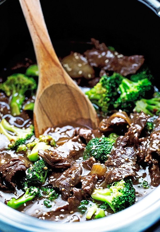 Slow-Cooker-Broccoli-Beef6(2)