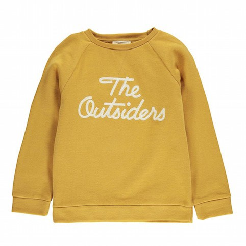 the-outsiders-sweatshirt-caramel-1