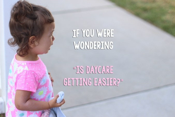 wsdw daycare easier blog post
