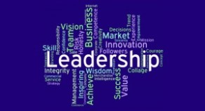 Leadership image3