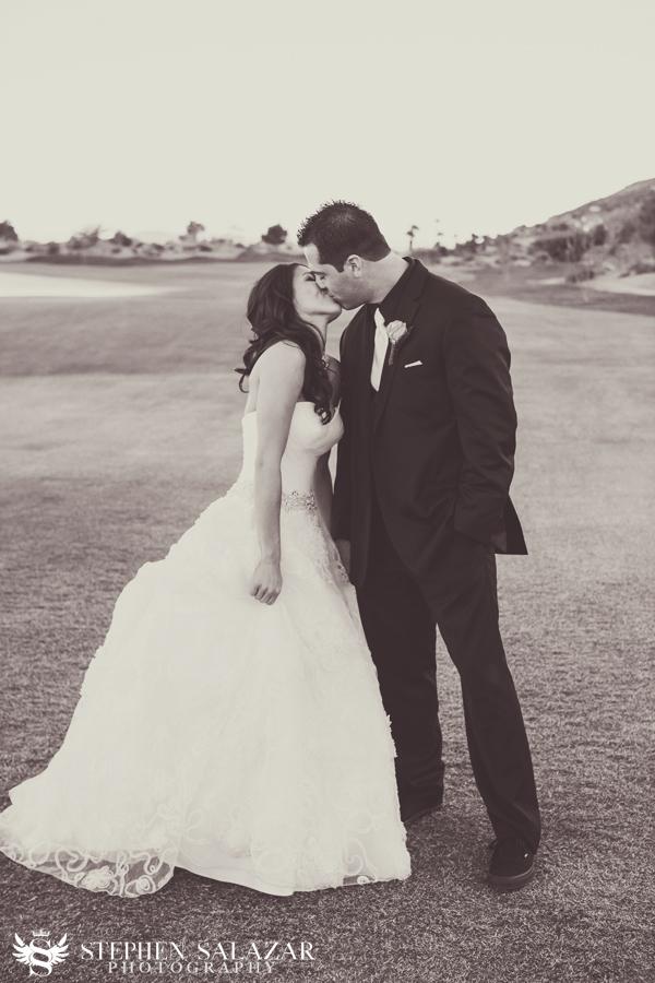 St. Joseph, Husband of Mary Roman Catholic Church Wedding Vegas