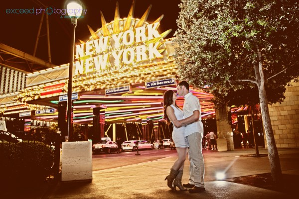 how to set up a wedding photo shoot on the vegas strip With las vegas wedding photo tour