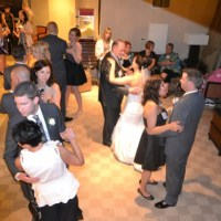 Mandalay Bay – Insuite Ceremonies and Receptions