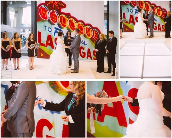 cosmopolitan-vegas-wedding009