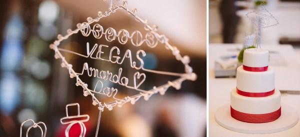 cosmopolitan-vegas-wedding010