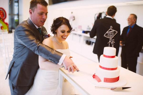 cosmopolitan-vegas-wedding024