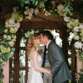 flamingo garden wedding dennis dayrit photography