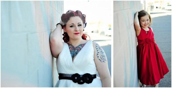 jamiey-urban-tattoo-wedding0031