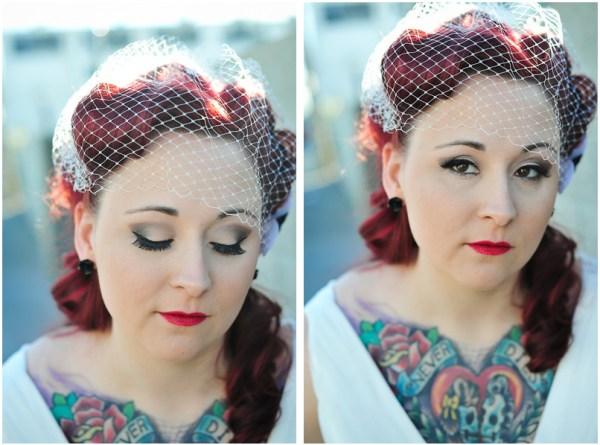 jamiey-urban-tattoo-wedding005 copy