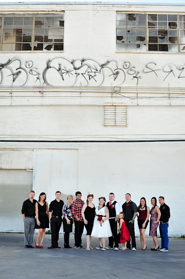 jamiey-urban-tattoo-wedding015