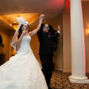 masquerade-wedding024