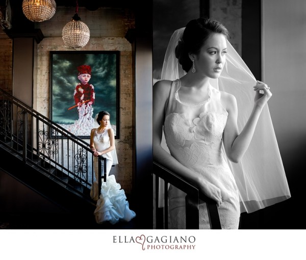 mina olive custom bridal gowns by ella gagiano