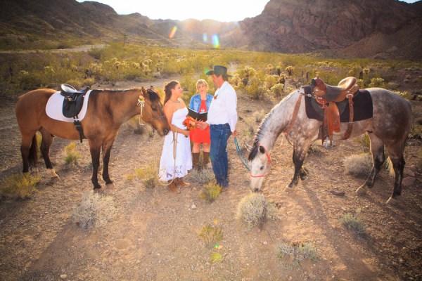 ranch-wedding-nevada022