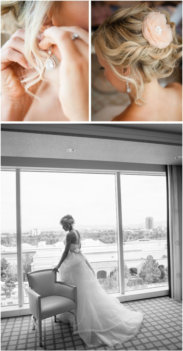 wynn-nature-wedding001