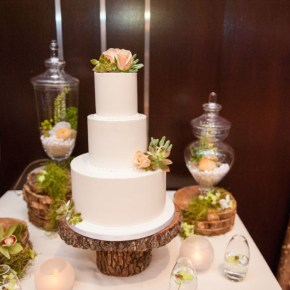 wynn-nature-wedding007