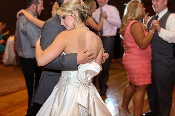 Amy and Matt   Dragon Ridge Wedding Las Vegas   j anne photography