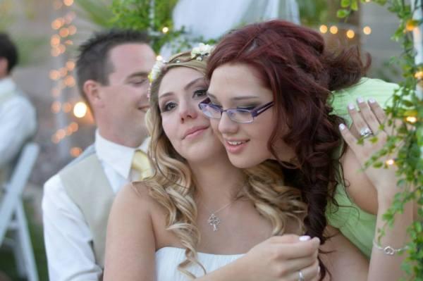 diy-wedding045