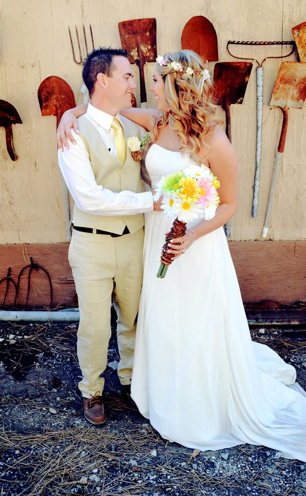 diy-wedding049