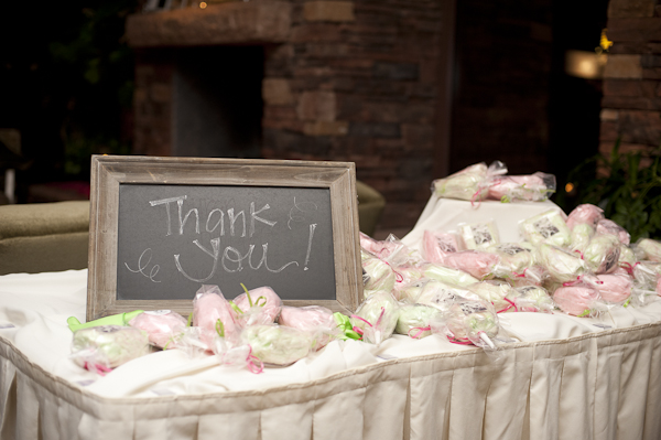 Red Rock Country Club Wedding from The Emerics| Little Vegas Wed