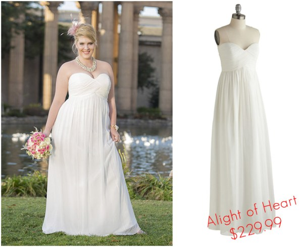 Cheap wedding dress rental las vegas bridesmaid dresses for Wedding dresses for rent las vegas