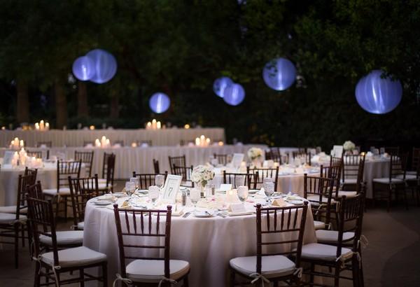 Wedding Reception Venues Vegas : Ultimate vegas wedding venue guide mirage ? little