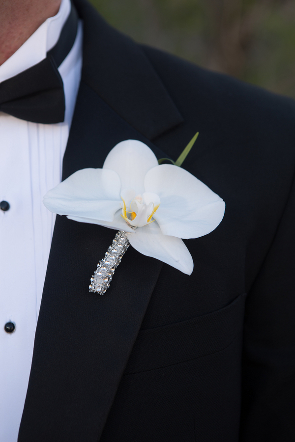 Elopement at Calico Basin   Little Vegas Wedding