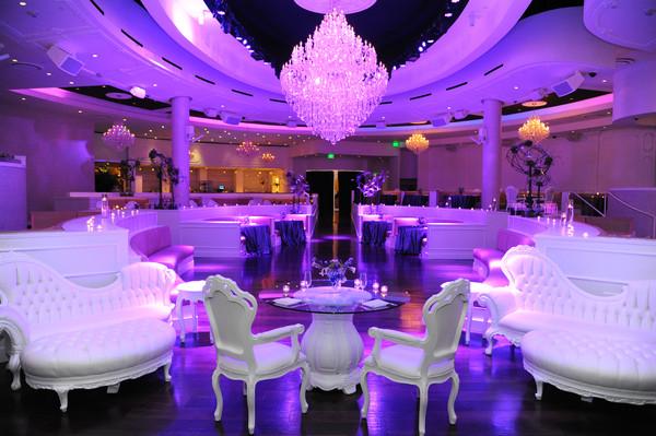 Havana Nightclub