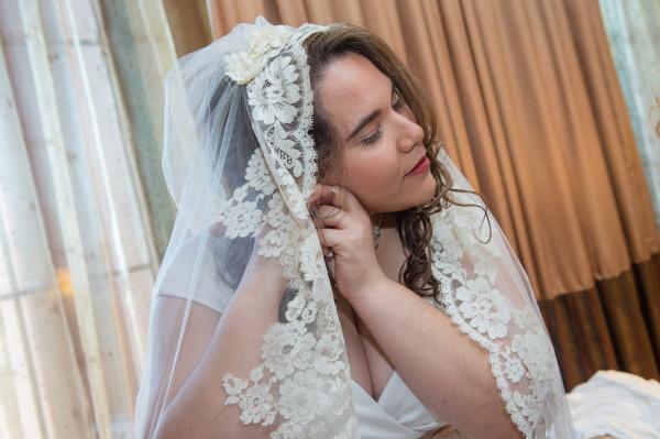 Westin Lake Las Vegas Wedding by Images by EDI007