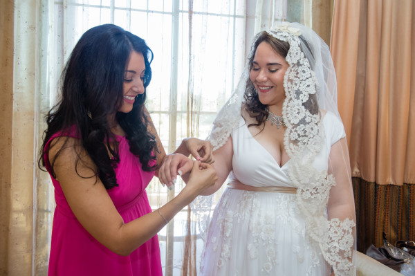 Westin Lake Las Vegas Wedding by Images by EDI008