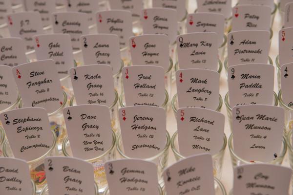 Westin Lake Las Vegas Wedding by Images by EDI020
