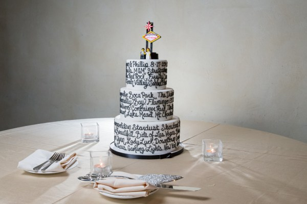images-by-edi-westin-cake