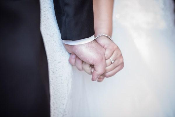 DragonRidge Wedding | Little Vegas Wedding